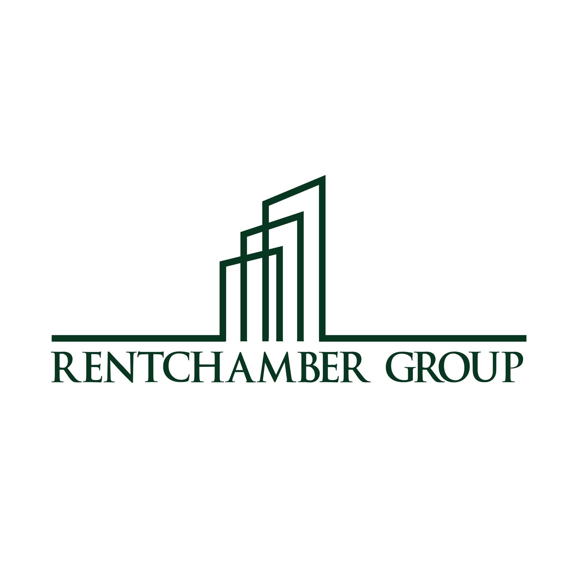 Rentchamber